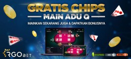 GRATIS CHIPS MAIN ADU Q !